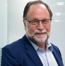 Ricardo Hausmann (Chile No Socialista)