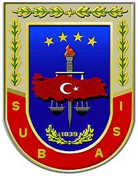 Turkish Subasi.png