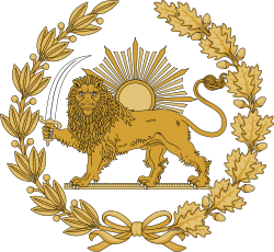 Республика Иран (Мехрабадская катастрофа)