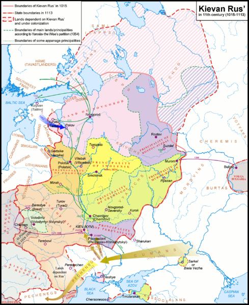 489px-Kievan-rus-1015-1113-(en).png