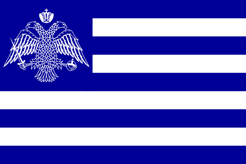 1983DDGreece