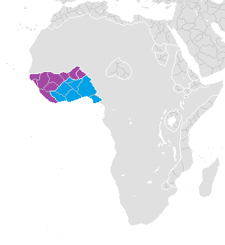 Africariseofempir.png