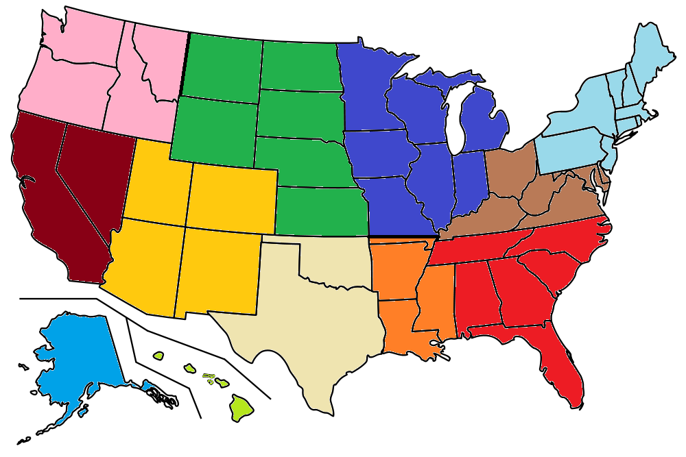 Enclave Commonwealths of America (A Shattered World).png