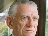 Fernando Matthei (Chile No Socialista)