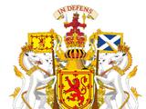 Scotland (Royal Prerogative)