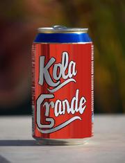 Kola Grande.png