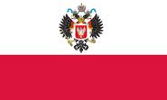 Польское Царство