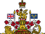 Canada (British, French and Italian Alliance)