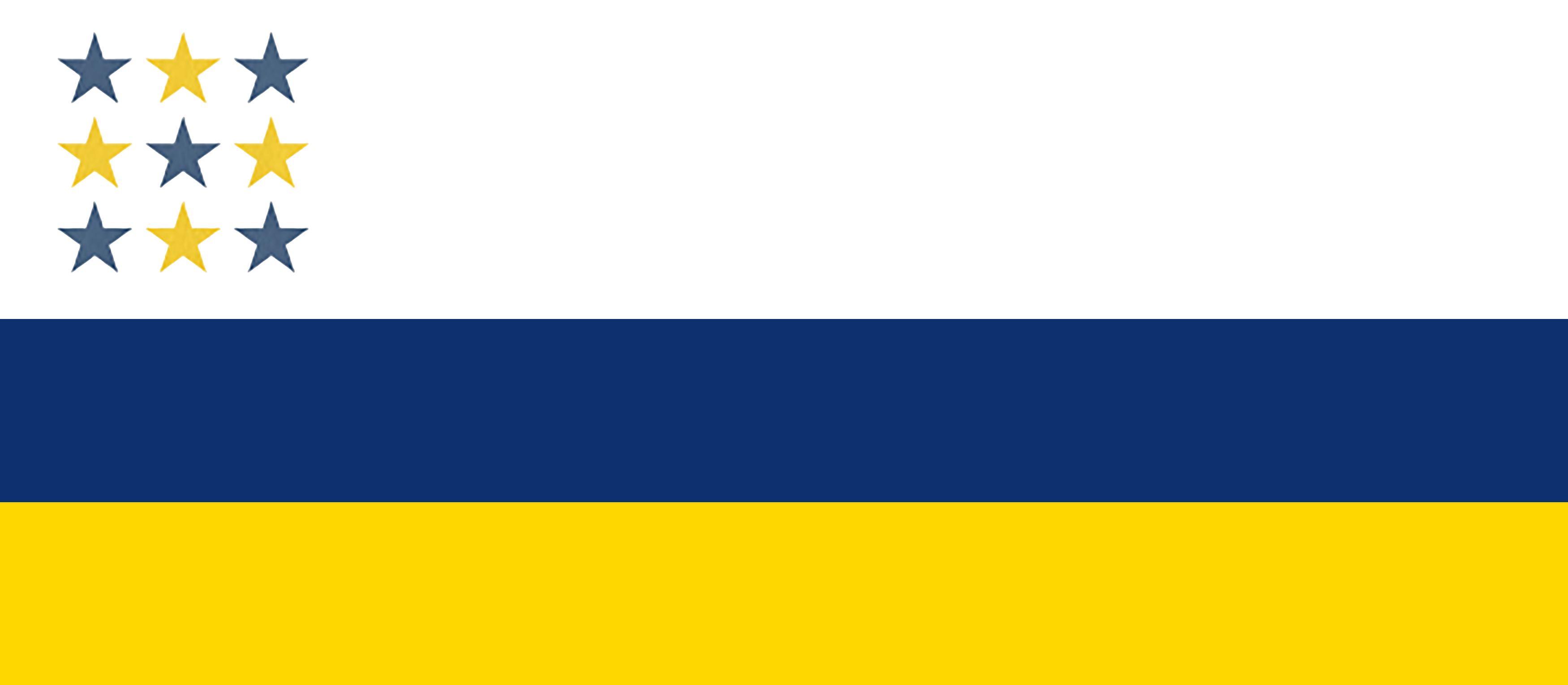 AMP Flag of Russian Federation.png