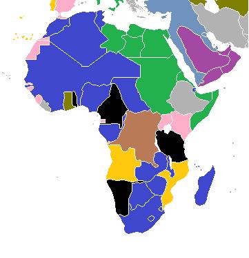 Africa after war.png