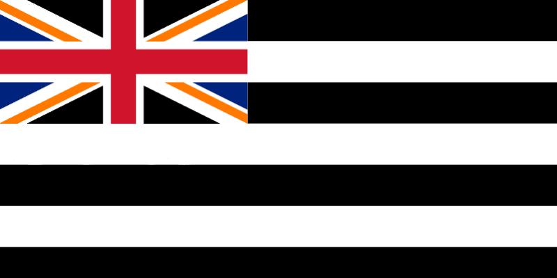 British Flag Alt 5.png