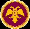 Wappen der Nationen (SIFR)