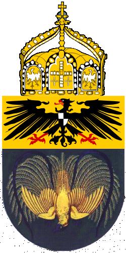 Deutsch-Neuguinea-Escudo.png