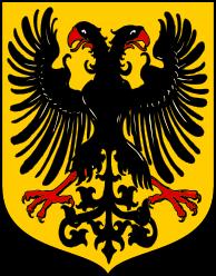 Alemania (México Republicano y Prospero)
