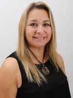 Marisol Turres Figueroa