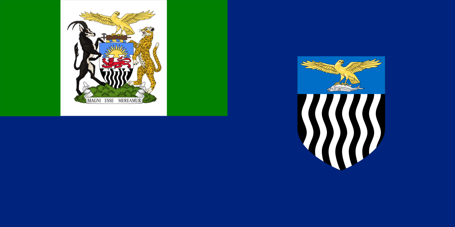 North Rhodesia.png