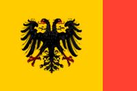 Nowa Wenecja (INE)