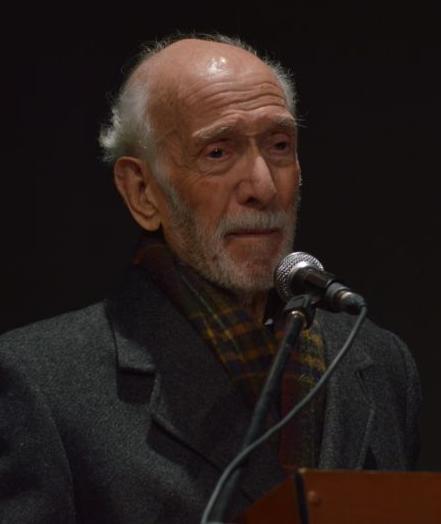 René Lagos Rojo (Chile No Socialista)