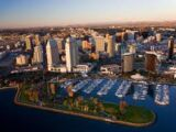 San Diego (The Golden Republic)