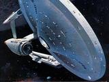 Star Trek Phase II (Differently)