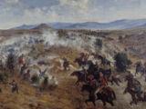 Segunda Intervención Francesa en México (MI)