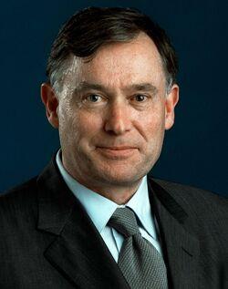 Horst Köhler.jpg
