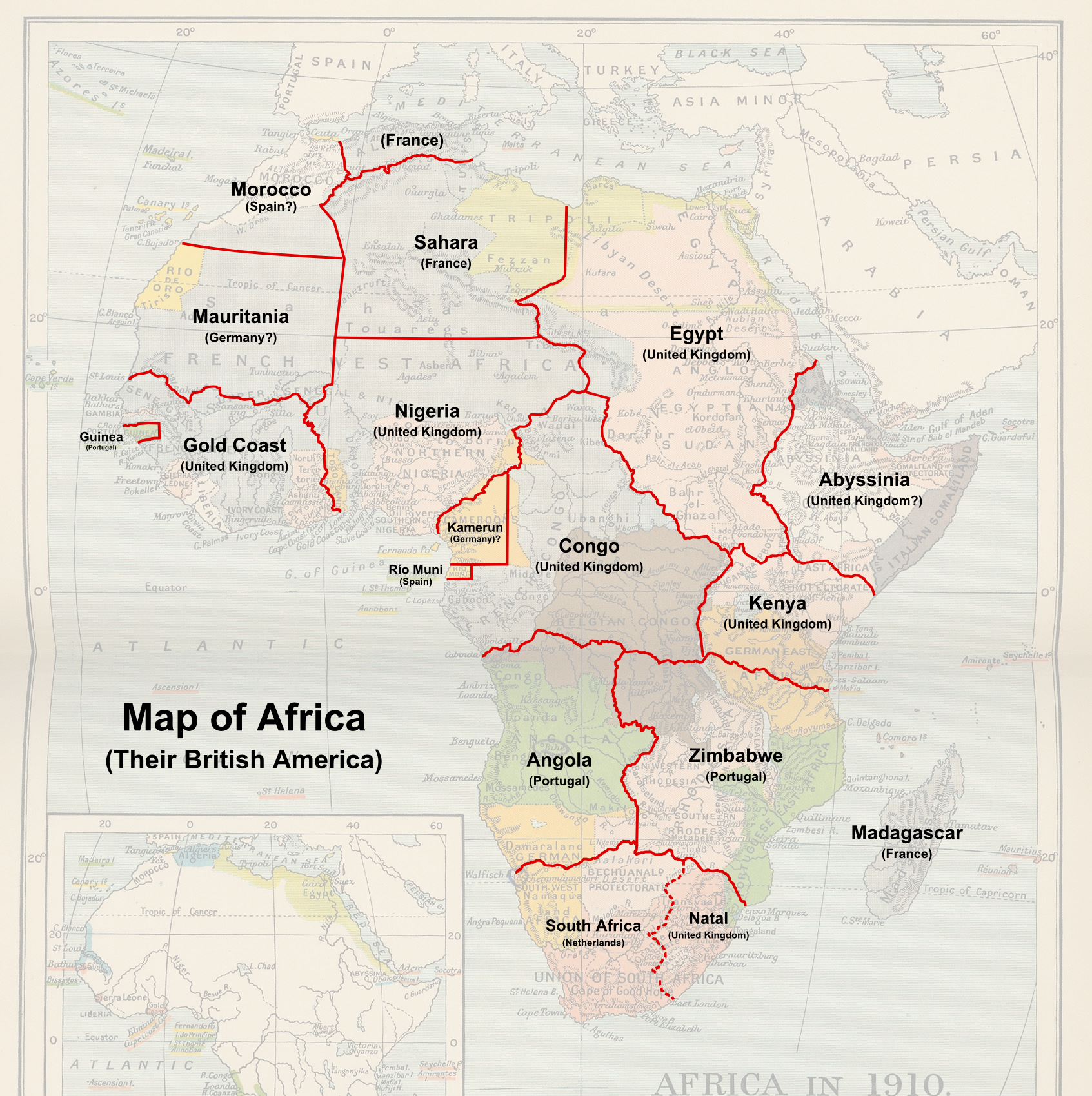 Map of Africa (Their British America).png