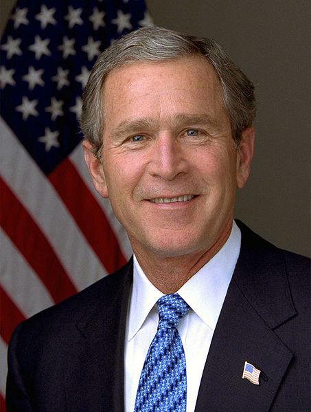Elecciones Presidenciales de Estados Unidos de 2000 (Kennedy's America)