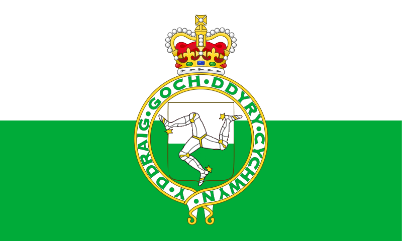 Possible Flag Anglesey3.png