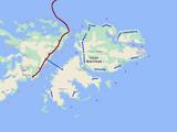 Guerra de Malvinas (1833)