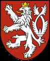 Coat-of-arms-bohemia.png
