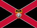 Tanganyika (Empires of Liberty)