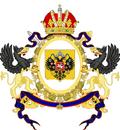 Escudo de Armas de Panamá