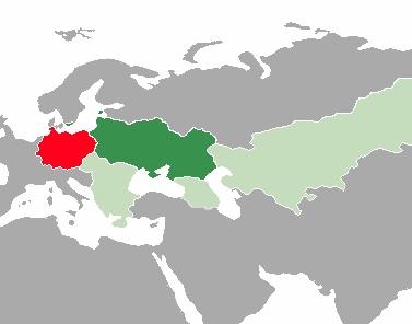 HRE and German Territories.jpg