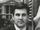 Brian Hughes (Alternate Politics)