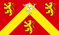 Possible Flag Anglesey2