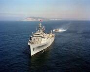 Warships-1015 960 720