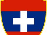 Alpine Confederation (1983: Doomsday)