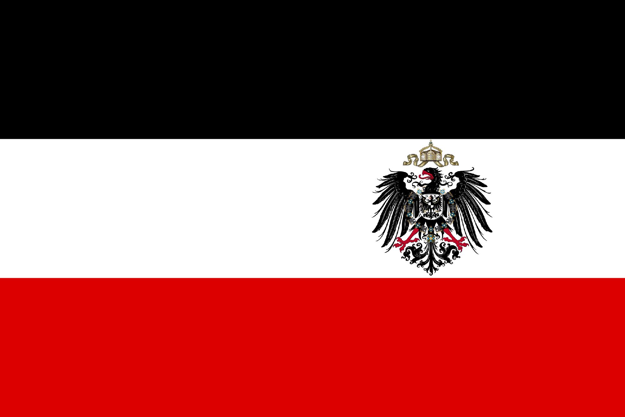 Bandera Imperio Unido Alemán.png