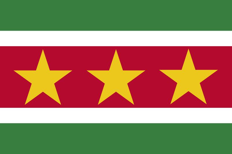Potencias del Eje en la Guerra Sudamericana (Gran Imperio Alemán)
