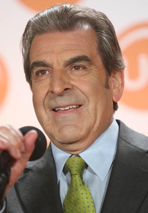 Eduardo Frei Ruiz-Tagle (Chile No Socialista)