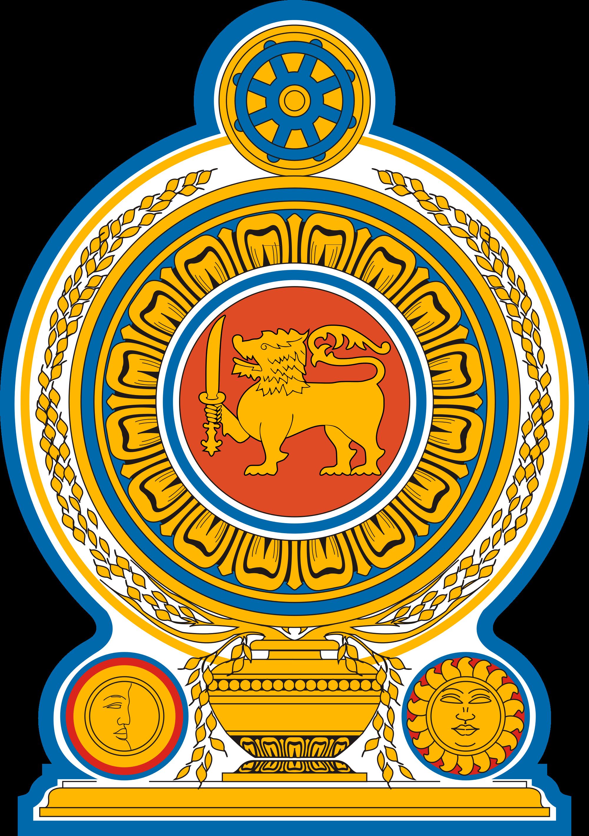 Sri Lanka (MNI)