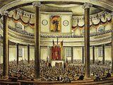 1848 Revolutions (Nationalism 1848)