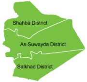 Labelled al-Druze.png