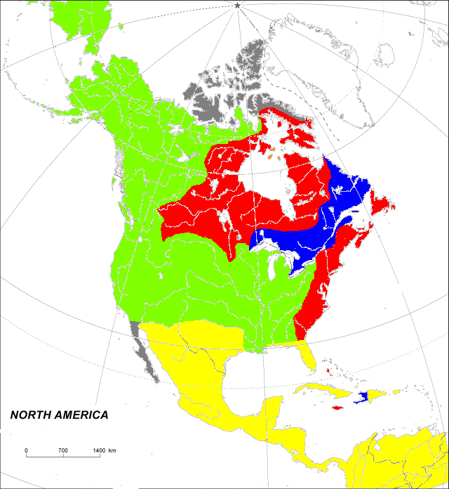 North America before GW1 (Toyotomi).png
