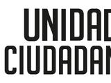 Elecciones Regionales de Chile de 2021 (Chile No Socialista)