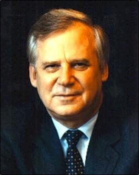 Николай Иванович Рыжков (Мир Российского государства)
