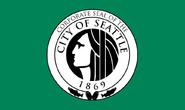 Alt Seattle 1
