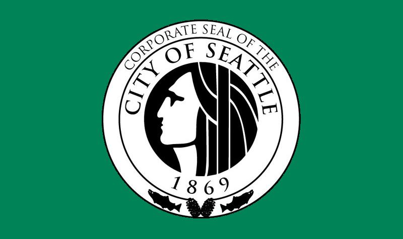 Alt Seattle 1.png