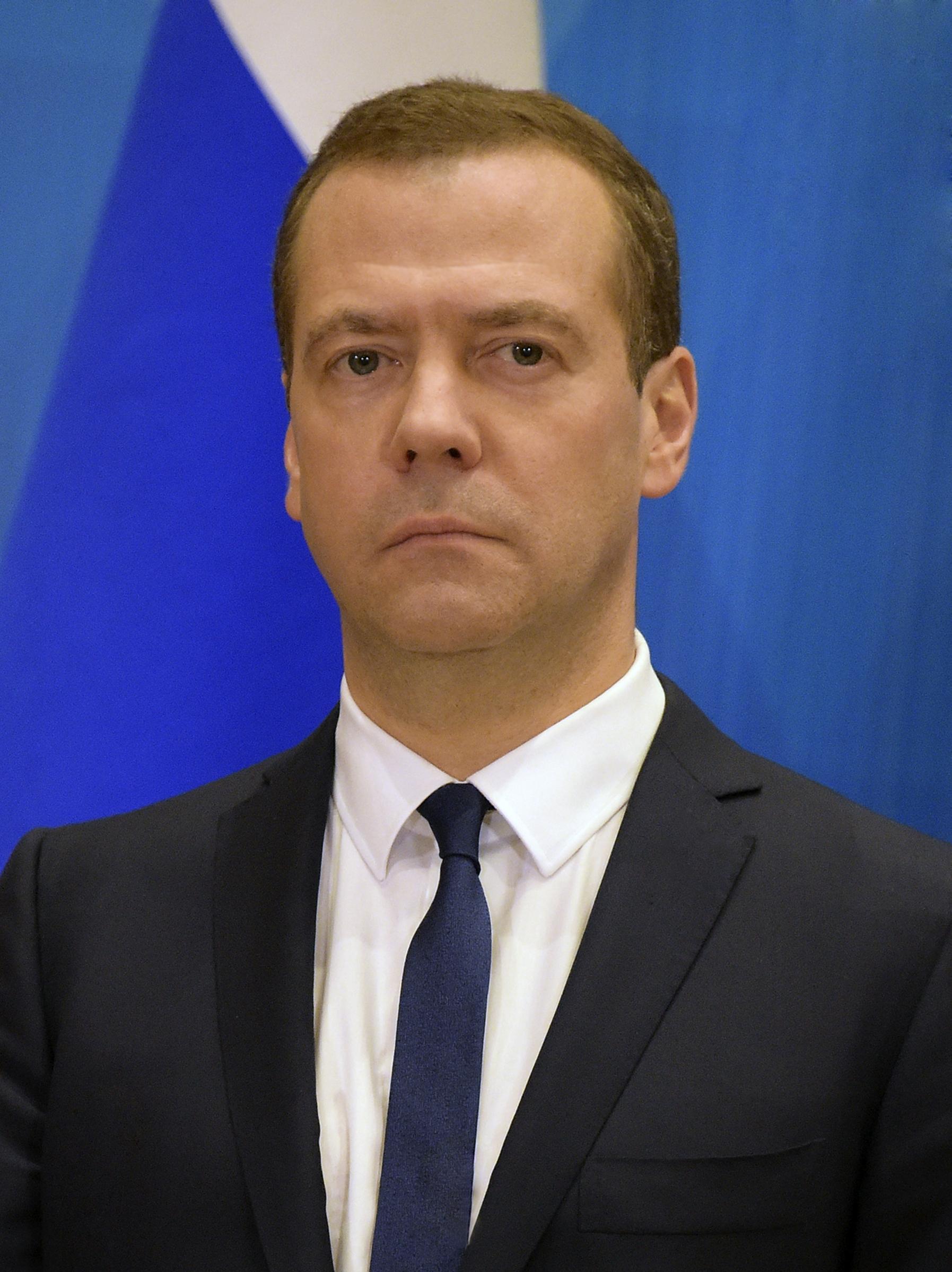 Elecciones generales de Rusia de 2012 (La Elección del Zar)